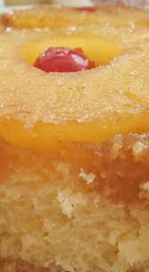 pineapple upside down bread pudding recipe pineapple upside