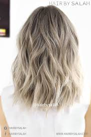 ash brown hair with pale blonde highlights best 25 medium ash blonde ideas on pinterest medium ash blonde