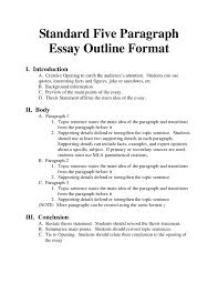 resume outline format cover letter formal essay format example formal essay format example cover letter best photos of formal paper example essay formatformal essay format example extra medium size