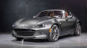 mazda z usa 2017 mazda mx 5 miata rf preview in elk grove ca mazda of elk grove