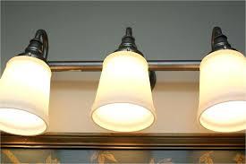 Bathroom 5 Light Fixtures Bathroom 5 Light Fixtures 5 Light Bathroom Lighting Fixtures