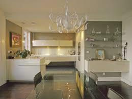 meuble de cuisine blanc quelle couleur pour les murs quelle couleur de mur avec des meubles blancs maison design