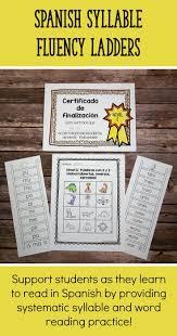 127 best bilingual and dual language teaching materials spanish