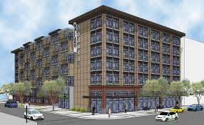 apartment complex plans seattle djc com local business news and data real estate two