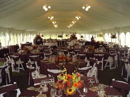tent rental md tent rentals party rentals