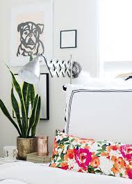 303 best bedrooms images on pinterest bedroom ideas master