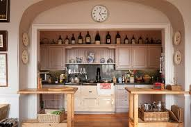 country kitchen cabinet color ideas country kitchen ideas to inspire the of your home 21oak