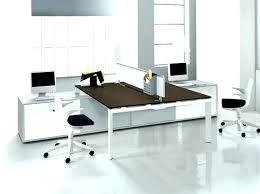 Clear Desk Accessories Acrylic Office Desk Acrylic Office Desk Clear Best Feat Chair With