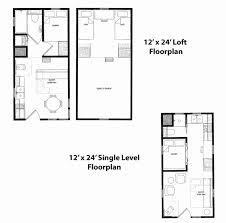 wilson parker homes floor plans wilson parker homes floor plans lovely 12x24 floor plans house