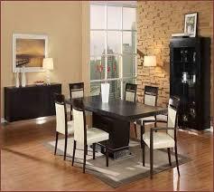 wonderful dining room wall decor ideas to inspiration decorating