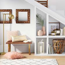 Target Floor Lamps Threshold by Affordable Lighting Upgrades