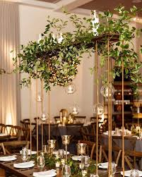 modern centerpieces modern wedding table decorations wedding reception decor