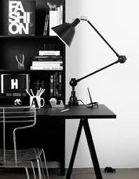 Blogs On Home Design Adrian Kowalczyk Adriankowalczyk On Pinterest