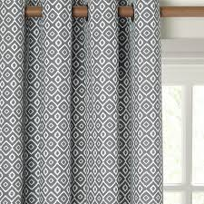 Standard Curtain Length South Africa by Buy John Lewis Nazca Lined Eyelet Curtains John Lewis