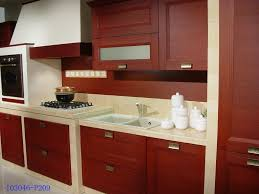 mdf kitchen units painted mdf kitchen cabinet with melamine board