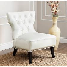 Jcpenney Accent Chairs Slipper Chairs Accent Chairs Under 10 For Clearance Jcpenney
