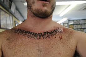 collarbone tattoo ideas foot tattoos design