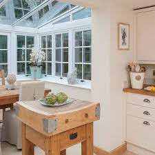 easy kitchen extension ideas u2014 smith design