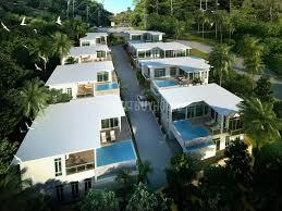 kam2506 baiyokplace kamala phuket buy house