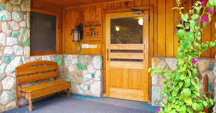 Comfort Inn Grand Canyon Grand Canyon North Rim Lodging Jacob Lake Inn