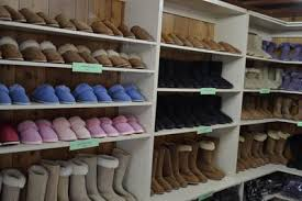 ugg boots sale in adelaide d s horne retail and wholesale leather sales in adelaide south