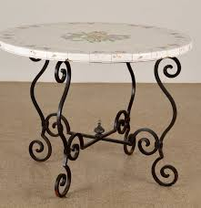 pulaski round dining table dining tables at stahl s furniture
