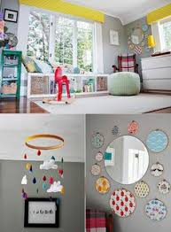 chambre b b pas cher chambre montessori pour bébé les grands principes montessori