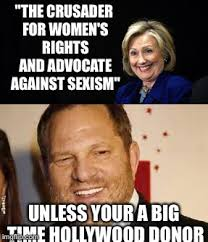 Womens Rights Memes - the crusader for women s rights and advocate against sexism unless