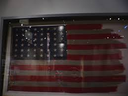 Flag Iwo Jima File Iwo Jima Flag Jpg Wikimedia Commons