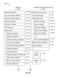 Avionics Technician Resume Patent Us20140265359 Intelligent Door Lock System Google Patents