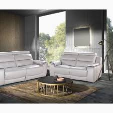 canap de luxe canapes cuir les salons fauteuils canapes luxe canape cuir
