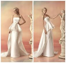 winter wedding reception dress dress top lists colorful and