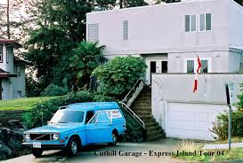 Vcbc Island Express Tour 2004 Volvo Club Of British Columbia
