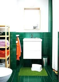 Green Tile Bathroom Ideas Kerala Style Bathroom Tiles Green Bathroom Tiles Green Bathroom
