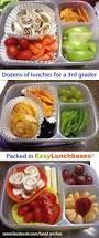 best 25 minion lunch box ideas only on pinterest preschool