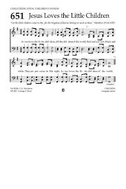 preschool thanksgiving song best 20 children u0027s hymns ideas on pinterest church songs