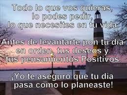 imagenes positivas para empezar el dia pensamientos positivos para empezar el día youtube