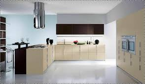 Luxury Kitchen Designers by Design A Kitchen Interior Design