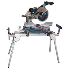Bosch Saw Bench Bosch T1b Miter Saw Stand U0026 Work Bench 11street Malaysia Power