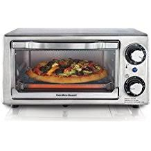 Hamilton Beach Digital Toaster 22502 51fjmdawrel Ac Us218 Jpg