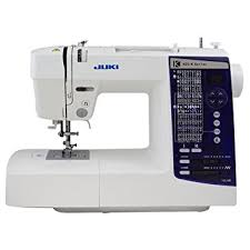 amazon black friday 2017 deals sewing machine amazon com juki hzl k85 computer controlled household sewing machine