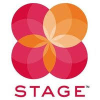 stage stores jobs careerarc