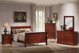 White Bedroom Furniture With Oak Tops White Pine Bedroom Furniture Set Solid Wood Old Cupboards Church
