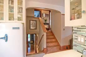split level homes interior easy tips to update split level homes home decor help split level