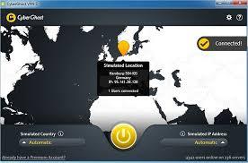 cyberghost apk cyberghost cyberghost vpn premium c 4