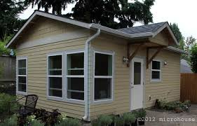 Prefab Backyard Cottage Backyard Cottages Prefab Photo Gallery Backyard