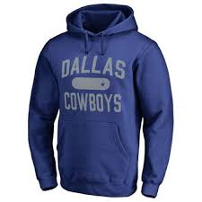 dallas cowboys sweatshirts cowboys nike hoodies fleece and