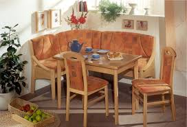 small kitchen nook tables u2014 home design ideas kitchen nook