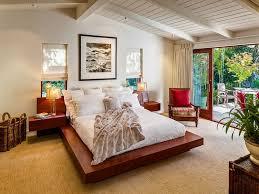 mid century modern baseboard martinkeeis me 100 mid century modern bedroom images