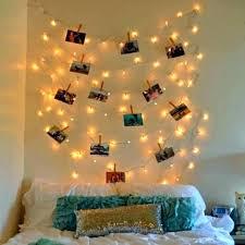 Bedroom String Lights Decorative Decorative Lights For Bedroom Lovable Decoration Lights For Room